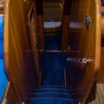 Guy Couach  2100 FLY 17 | Jacht makelaar | Shipcar Yachts
