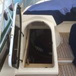 Princess 65 Fly 17 | Jacht makelaar | Shipcar Yachts
