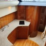 Princess  42 Fly 17 | Jacht makelaar | Shipcar Yachts