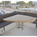 Prestige 500 De Luxe 18 | Jacht makelaar | Shipcar Yachts