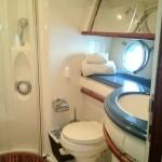 Azimut 55E 18 | Jacht makelaar | Shipcar Yachts