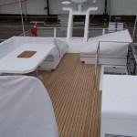 Fairline Squadron 65 18 | Jacht makelaar | Shipcar Yachts