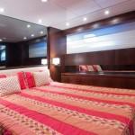Sanlorenzo SL 82 18 | Jacht makelaar | Shipcar Yachts