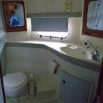 Sealine 365 18 | Jacht makelaar | Shipcar Yachts