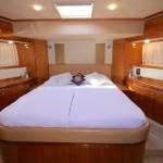 Ferretti  760 20 | Jacht makelaar | Shipcar Yachts