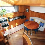 Pacific 200 16 | Jacht makelaar | Shipcar Yachts