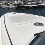 Princess  V 58 HT 16 | Jacht makelaar | Shipcar Yachts