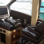 Azimut Magellano 53 18   Jacht makelaar   Shipcar Yachts