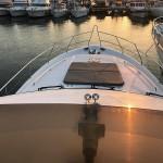 princess 61  FLY 18 | Jacht makelaar | Shipcar Yachts