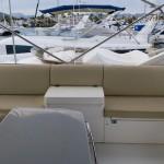 Princess 67 17 | Jacht makelaar | Shipcar Yachts