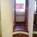 Azimut 55E 19 | Jacht makelaar | Shipcar Yachts