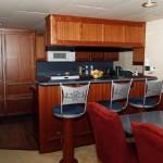 Northern Marine 84 Custom 19 | Jacht makelaar | Shipcar Yachts