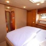 Ferretti  760 21 | Jacht makelaar | Shipcar Yachts