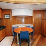 Pacific 200 17 | Jacht makelaar | Shipcar Yachts