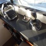 Prestige 420 Fly 19 | Jacht makelaar | Shipcar Yachts