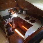 Princess 65 Fly 19 | Jacht makelaar | Shipcar Yachts