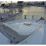 Prestige 500 De Luxe 20 | Jacht makelaar | Shipcar Yachts