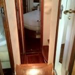 Azimut 55E 20 | Jacht makelaar | Shipcar Yachts