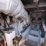 Fairline Squadron 58 20 | Jacht makelaar | Shipcar Yachts