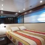 Sanlorenzo SL 82 20 | Jacht makelaar | Shipcar Yachts