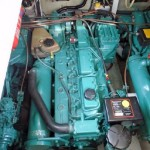 Sealine 365 20 | Jacht makelaar | Shipcar Yachts