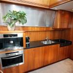 Pacific 200 18 | Jacht makelaar | Shipcar Yachts