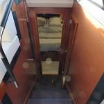 Prestige 420 Fly 20 | Jacht makelaar | Shipcar Yachts