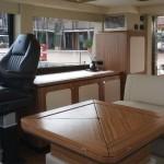 Azimut Magellano 53 20 | Jacht makelaar | Shipcar Yachts