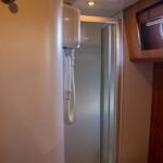 Guy Couach  2100 FLY 20 | Jacht makelaar | Shipcar Yachts