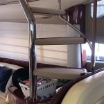 princess 61  FLY 20 | Jacht makelaar | Shipcar Yachts
