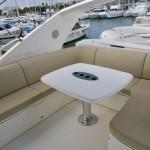 Princess 67 19 | Jacht makelaar | Shipcar Yachts