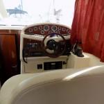 Jeanneau Prestige 32 Fly 3   Jacht makelaar   Shipcar Yachts