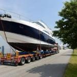 Fairline Squadron 65 3 | Jacht makelaar | Shipcar Yachts