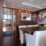 Sanlorenzo SL 82 3 | Jacht makelaar | Shipcar Yachts