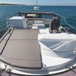Prestige 420 Fly 3 | Jacht makelaar | Shipcar Yachts