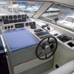 Sealine 365 3 | Jacht makelaar | Shipcar Yachts