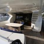 Ferretti  760 5 | Jacht makelaar | Shipcar Yachts