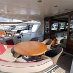 Pacific 200 3 | Jacht makelaar | Shipcar Yachts