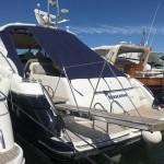Princess  V 58 HT 3 | Jacht makelaar | Shipcar Yachts