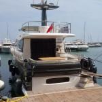 Azimut Magellano 53 3 | Jacht makelaar | Shipcar Yachts