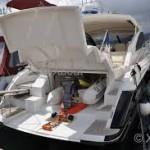 Princess V 45 5 | Jacht makelaar | Shipcar Yachts