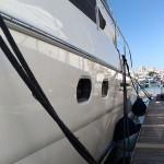 princess 61  FLY 3 | Jacht makelaar | Shipcar Yachts