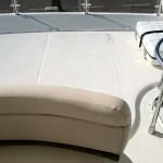 Azimut 55E 21 | Jacht makelaar | Shipcar Yachts