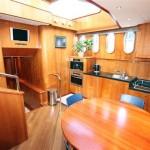 Pacific 200 19 | Jacht makelaar | Shipcar Yachts