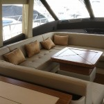 Azimut Magellano 53 21 | Jacht makelaar | Shipcar Yachts
