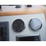 Sealine F 46 20 | Jacht makelaar | Shipcar Yachts
