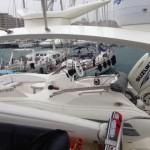 Princess 67 20 | Jacht makelaar | Shipcar Yachts
