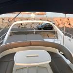 princess 61  FLY 21 | Jacht makelaar | Shipcar Yachts