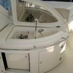 Azimut 55E 22 | Jacht makelaar | Shipcar Yachts