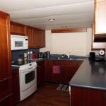 Northern Marine 84 Custom 22 | Jacht makelaar | Shipcar Yachts